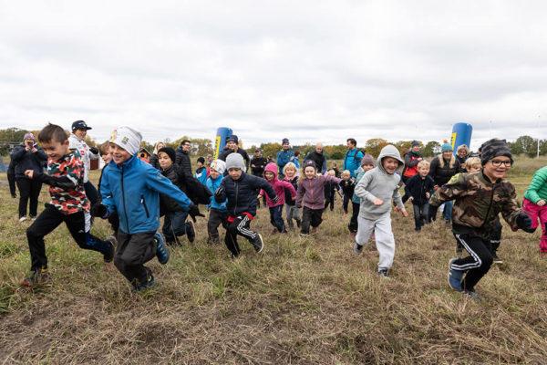 Klimatbacken-Ekebyhovsbacken-Foto-Klas-Rockberg----20191013-P1006310
